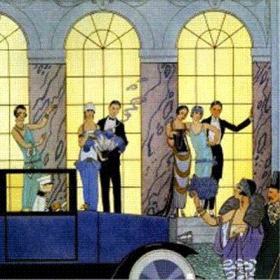 267132_1_great-gatsby--vintage-night-at-the-masonic_400