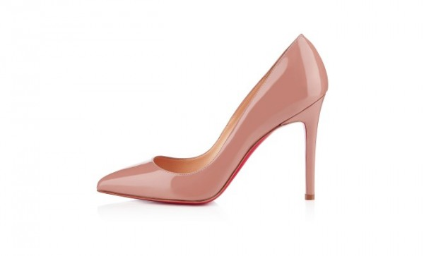 pigalle patent 2