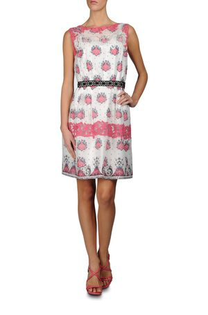 AF dress