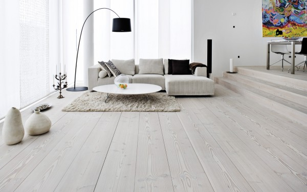 nordic-bliss-scandinavian-style-wood-floor-dinesen-white