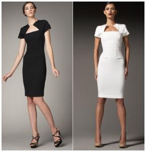 roland-mouret-myrtha-folded-sheath-dress-black-white