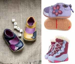 Shoes-original