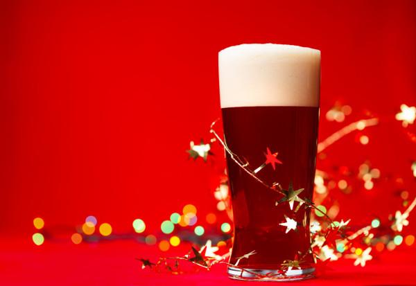 Christmas_Beer_tasting_2_Dmitry_Naumov_tczhbt.jpg