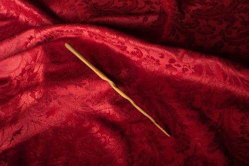 prize wand