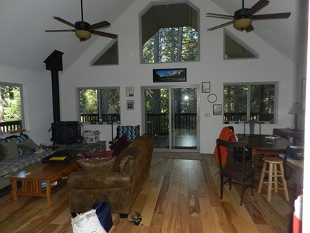 20121028 Yosemite Cabin Great Room - online