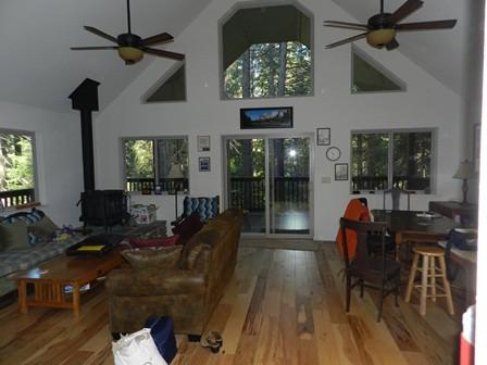 20121028 Yosemite Cabin Great Room - online