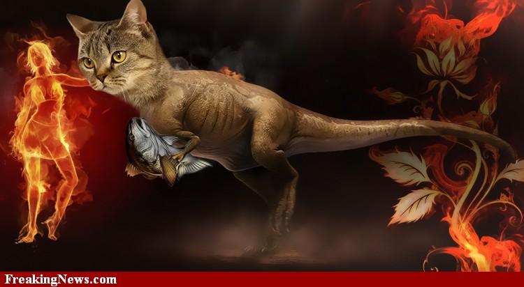Dinocats5