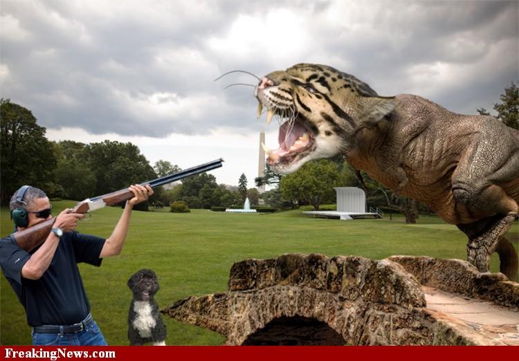 Dinocats10