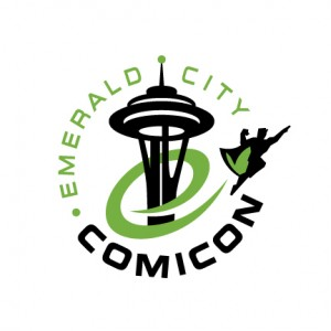Emerald City Logo