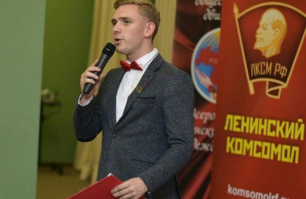 Почему советский человек - сволота и предатель  - Страница 2 136302_900