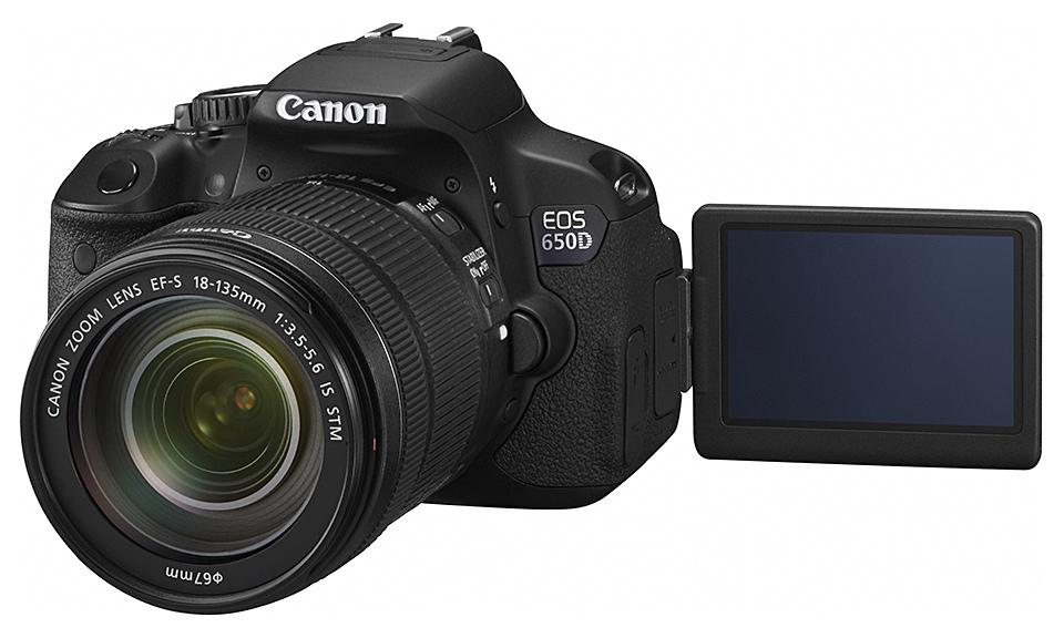 Приобрёл IPS-монитор LG IPS234 и фотоаппарат Canon 650D ...: http://blog21.livejournal.com/818440.html