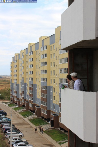 foto.cheb.ru-36015