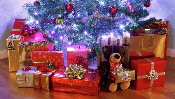 http://ic.pics.livejournal.com/blog21/2074223/369577/369577_original.jpg