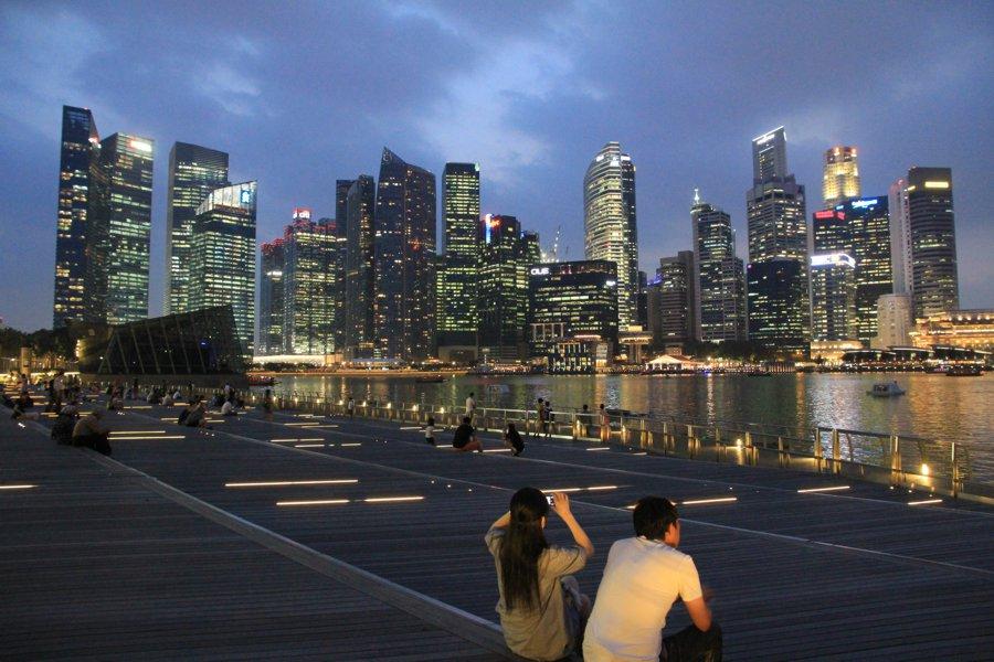 singapur06