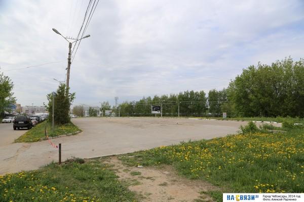 foto.cheb.ru-103062