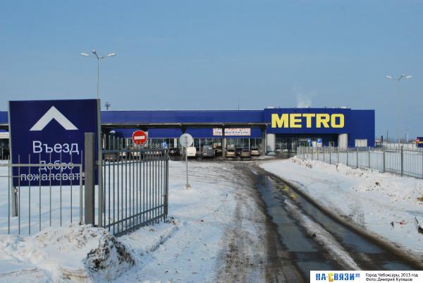 foto.cheb.ru-74324