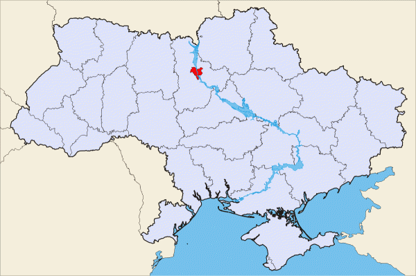 Map_of_Ukraine_political_simple_city_Kiew