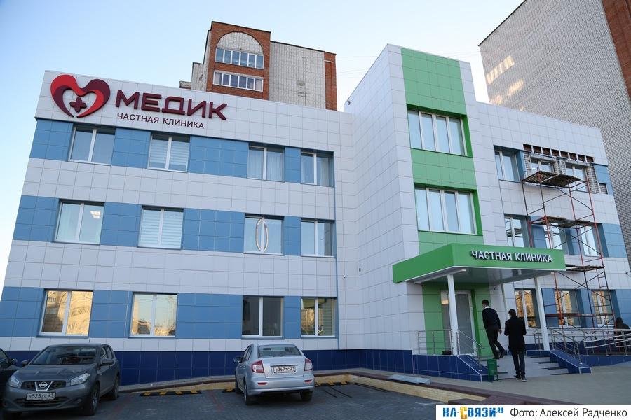 medikl001