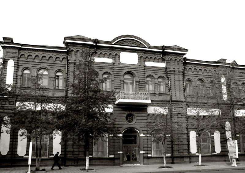 фото с сайта https://redhill-kemerovo.ru/istoriya/stati/kopikuz/
