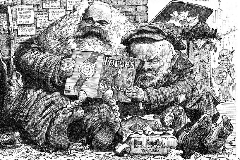 карикатура с сайта http://www.motchalov.ru