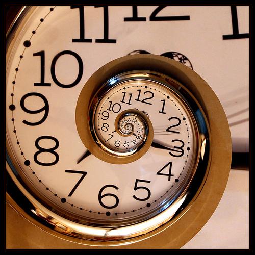 small_eternal_clock