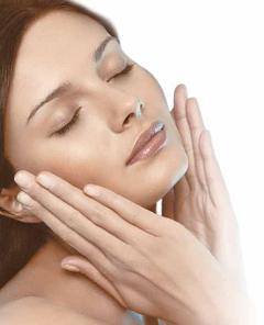 Как ухаживать за кожей с расширенными порами?