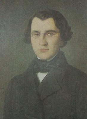 I_S_Turgenev