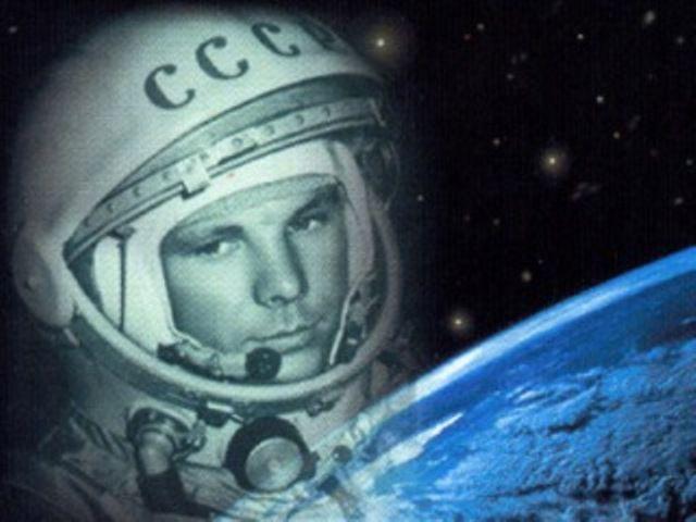 Jurij_Alekseevich_Gagarin