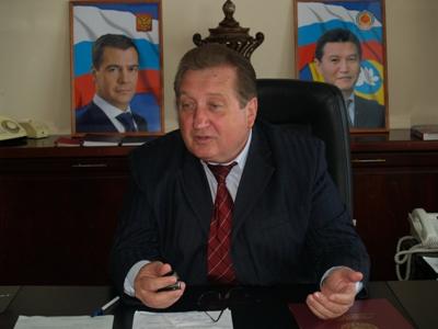 Козачко А.В.