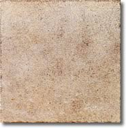 плитка камин2