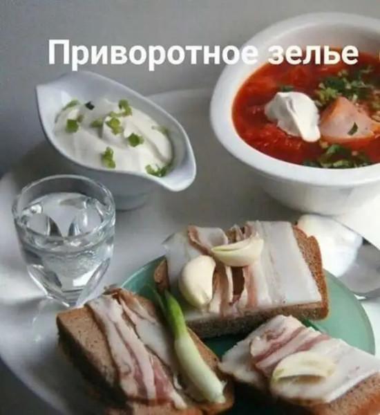 privorot-1