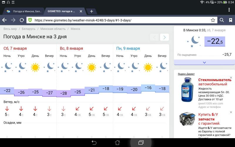 какая погода в белоруссии в майе 2016 г зависимости пропорционального соотношения