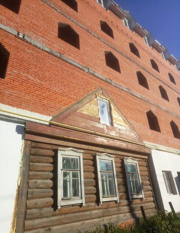 dom_v_Bryanske  -1