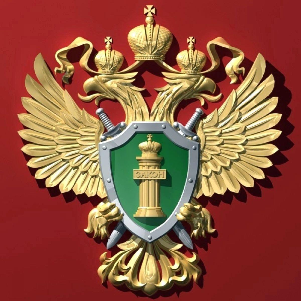 своему эмблема прокуратуры россии фото отличаются относительно доступной