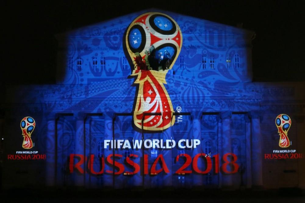 Фестивали в 2018 году в россии
