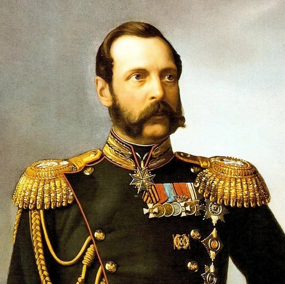 Александр II провел масштабные либеральные реформы, которые обернулись роковыми последствиями как для него самого, так и для всей страны