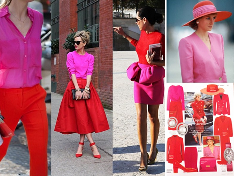 red-pink1