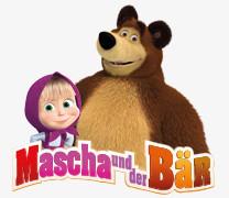 masha1