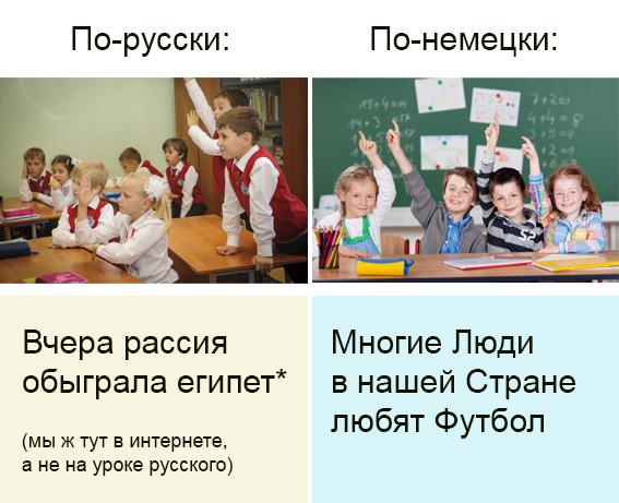 rus-deu
