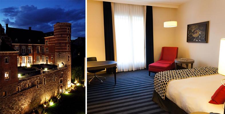 hotel-liege