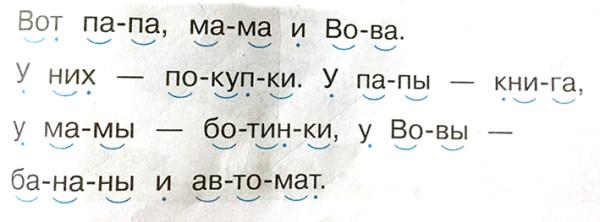 bukv1