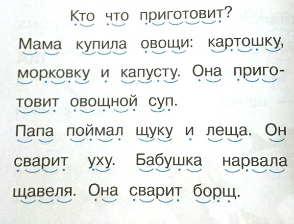 bukv2