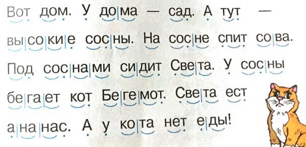 bukv4