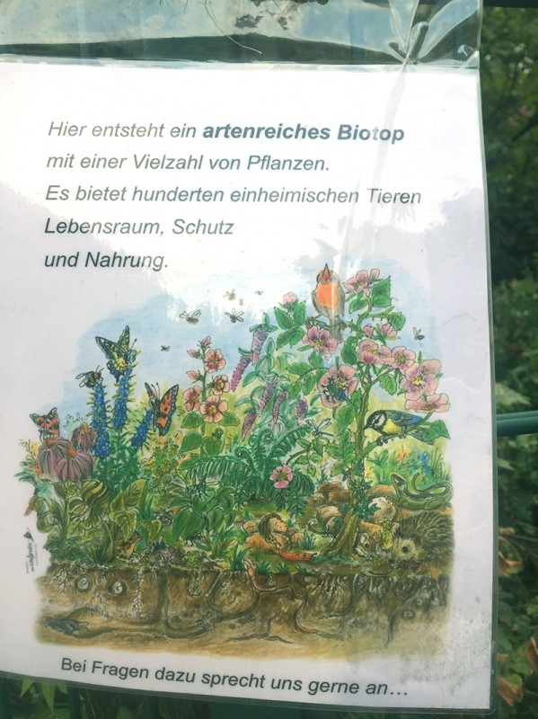 biotop2