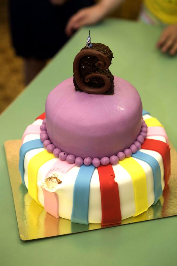 cake-real