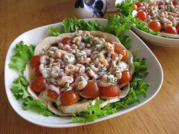 salat-krevetki