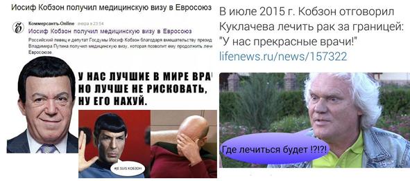 2015-20