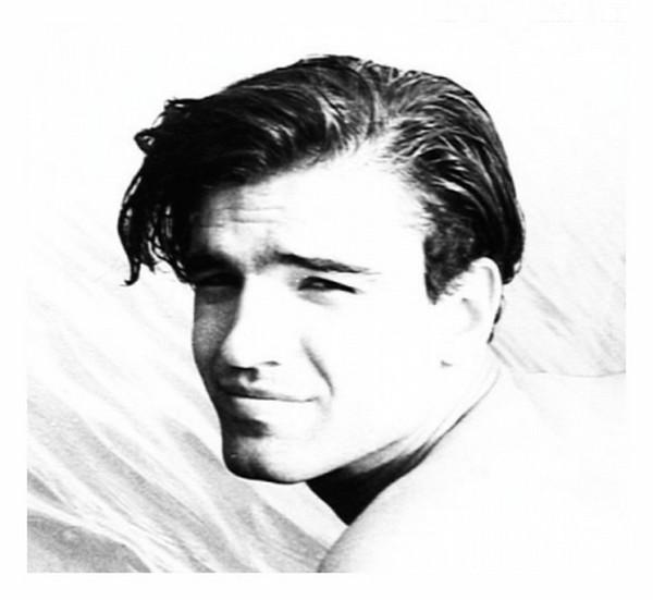 Фильм застава ильича 1964 - 87469