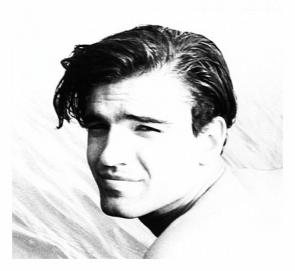 Фильм застава ильича 1964 - e