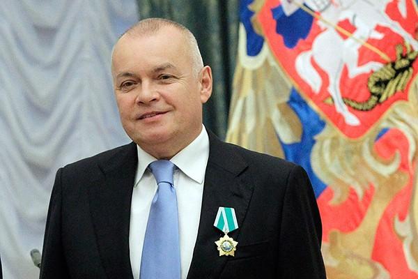 Киселев-2.jpg